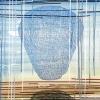Maurice Christo van Meijel: zonder titel, 18-II-2008, aquarel en kleurpotlood op papier, 57 x 77 cm (particuliere collectie)