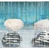 Maurice Christo van Meijel: zonder titel, 26-IV-2010, inkt en potlood op papier, 51 x 66 cm (particuliere collectie)