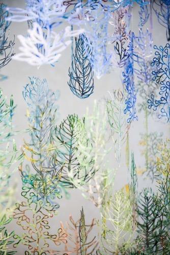 LiselotteSchoo_GaleriePosthuys_05-01-14_Werk (1)