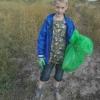 slufter_opruimen_10_20140921_2043853141