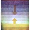 Paul Klee: aquarel