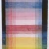 Paul Klee: Bauhaus Ontwerp