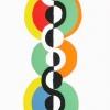 Sonia Delauney: ontwerp.