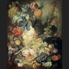 jan-van-os-stilleven-met-bloemen-vruchten-en-gevogelte-1774-600x600
