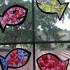 op-het-raam-3
