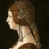 portrait-of-bianca-maria-sforza1493-by-giovanni-ambrogio-de-predis