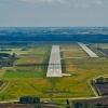 landingsbaan-1