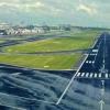landingsbaan-2