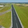 landingsbaan-3