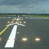 landingsbaan-4