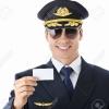 luchtvaartpersoneel-2