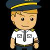 luchtvaartpersoneel-7
