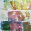 herbarium-fontein-02