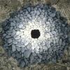andy-goldsworthy-stones