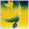 meerkleurendruk-i-puzzel-01
